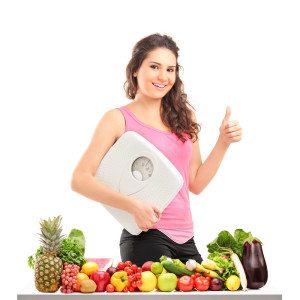 indian-women-slim-diets
