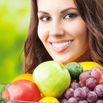 Weight Loss Diet for Indian Women